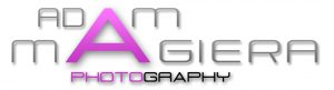 adam_magiera_photography